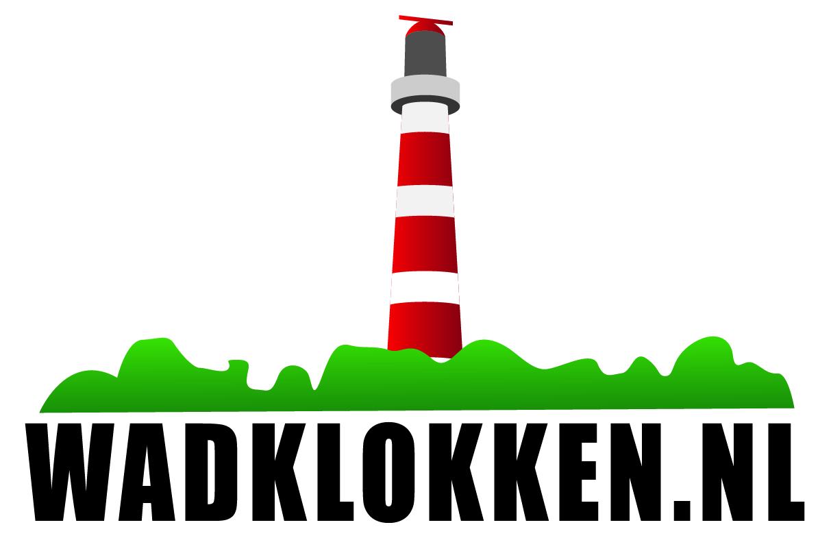 Wadklokken.nl
